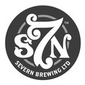 Severn Brewing Ltd