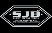 SJB Sheet Metal Work