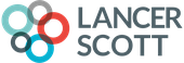 Lancer Scott Construction Ltd